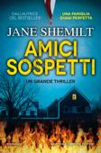 Download Amici sospetti ePub | pdf books