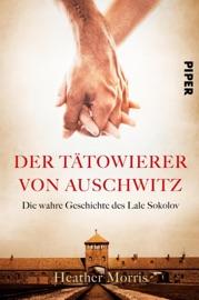 Der Tätowierer von Auschwitz PDF Download