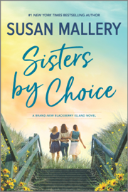 Sisters by Choice PDF Download