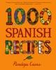 1,000 Spanish Recipes