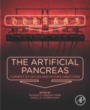 The Artificial Pancreas (Enhanced Edition)