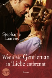Wenn ein Gentleman in Liebe entbrennt PDF Download