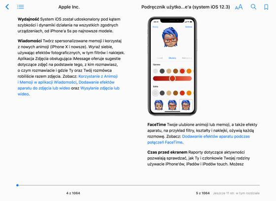 Aplikacja do podłączenia iPhonea prosto