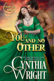 You and No Other book summary