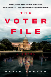 The Voter File