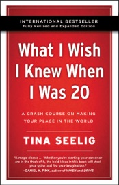 What I Wish I Knew When I Was 20 10th Anniversary Edition