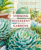 Striking Succulent Gardens