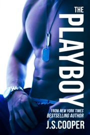 The Playboy PDF Download