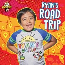 Ryan's Road Trip