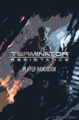 Terminator Resistance - Official Gamer's Guide - Complete Version