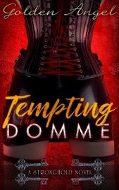 Tempting the Domme PDF Download