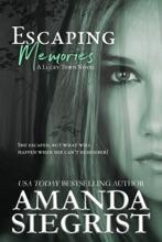 Escaping Memories