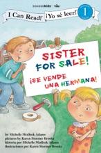 Hermana A La Venta / Sister For Sale!