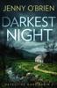 Jenny O'Brien - Darkest Night artwork