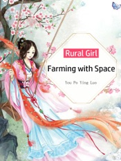 Download and Read Online Rural Girl: Farming with Space