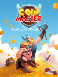 Coin Master - Official Game Walkthrough - Complete Updated