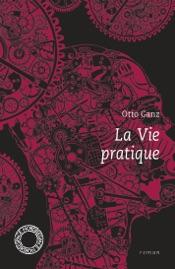 Download La Vie pratique
