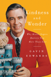 Kindness and Wonder