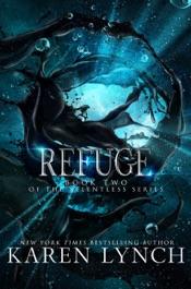 Download Refuge