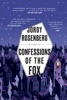 Confessions of the Fox