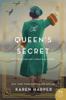 Karen Harper - The Queen's Secret artwork