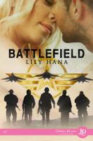 Battlefield ebook Download