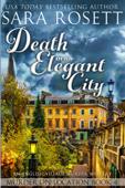 Death in an Elegant City