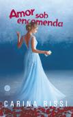 Amor sob encomenda Book Cover