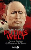 Putins Welt