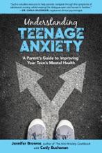 Understanding Teenage Anxiety