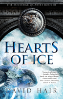 Download and Read Online Hearts of Ice