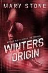 Winters Origin