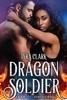 Tyra Clark - Dragon Soldier artwork
