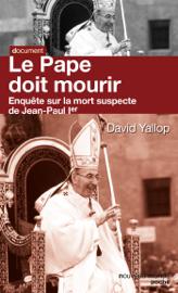 Le pape doit mourir