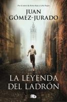 Download La leyenda del ladrón ePub | pdf books