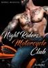 Night Riders Motorcycle Club