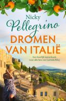 Download and Read Online Dromen van Italië