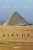 Sinuhé, el egipcio Book Cover