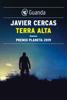 Javier Cercas - Terra Alta artwork