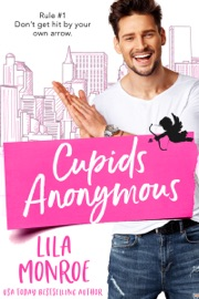 Cupids Anonymous PDF Download