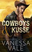 Cowboys & Küsse