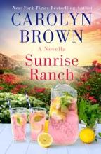 Sunrise Ranch