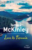 Download and Read Online Lune de Tasmanie