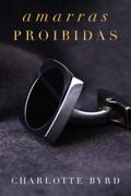 Amarras Proibidas