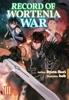 Record Of Wortenia War: Volume 3