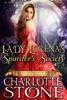 Historical Romance: Lady Lorena's Spinster's Society A Lady's Club Regency Romance
