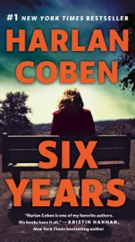 Six Years PDF Download