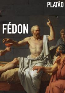 Fédon Book Cover