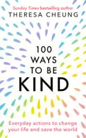 Theresa Cheung - 100 Ways to Be Kind artwork