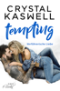 Crystal Kaswell - Tempting Grafik
